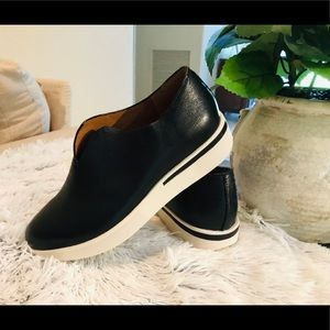 1029c592f0b Women s Kenneth Cole Gentle Souls Shoes on Poshmark